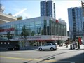 Image for CBUT - Vancouver, BC