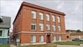 Image for Lorraine Apartments - Anaconda, MT