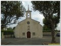 Image for La chapelle Saint Roch - Pierrelatte, France