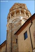 Image for Campanile di San Nicola / St. Nicolas Belfry (Pisa)