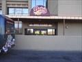 Image for Bucky's Casino - Prescott, AZ