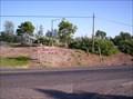 Image for Mill Creek Park - Aumsville, Oregon