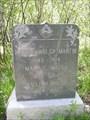 Image for Walsh family - Ute Cemetery - Aspen, CO, USA
