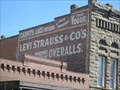 Image for Levi Strauss and Co. - Woodland, CA