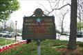 Image for Smyrna Rest Area - Route 13, Smyrna, DE