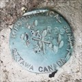 Image for Topographical Survey of Canada R29