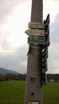 Image for VYŠNÍ LHOTY (BUS) 395 m, Czech republic