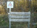 Image for Valley Highlands Whispering Pines Scout Camp - Perth, Ontario