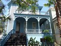 Image for 1400 25th Street - Silk Stocking Residential Historic District - Galveston, TX