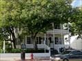 Image for Oldest - School in Key West, FL