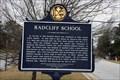 Image for Radcliff School - HCC - Muscogee Co., GA