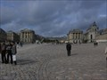 Image for Palace and Park of Versailles
