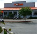 Image for Hooters-Cartersville, Georgia