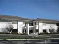Image for SVB Financial Group - Santa Clara, CA