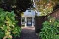 Image for Ashford Manor – Watkinsville, GA
