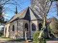 Image for Kapelle St. Maria Magdalena und Lazarus - Köln, NRW, Germany