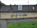 Image for Vorsicht spielende Kinder - Brexstraße 61, Bendorf-Sayn, RP, Germany
