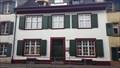 Image for Haus zur Alten Trotte - Basel, Switzerland