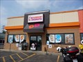 Image for Dunkin Donuts - Brewerton Road - Brewerton NY