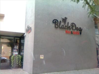 Blackdog Bar & Grill - Beroun