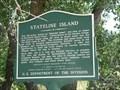 Image for Stateline Island