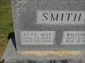 Image for 100 - Etta May Smith - Crane, MO