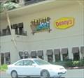 Image for Denny's - 7200 S Las Vegas Blvd - Las Vegas, NV