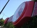 Image for Relógio Vodafone - Lisboa, Portugal
