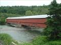 Image for Pont de St-Edgar