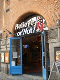 Image for Ripley's Believe It or Not Museum - Copenhagen, Denmark