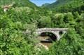 Image for Goats Bridge - Sarajevo, Bosnia and Herzegovina