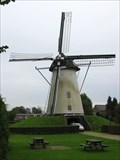 "Image for Windmill ""De Hoop"" - Elden, the Netherlands."