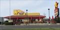 Image for Carl's Jr and Green Burrito - Marconi - Sacramento, CA