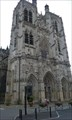 Image for Église Saint-Vulfran - Abbeville - Somme - France