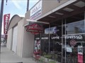 Image for Java Peddler Espresso Bar / Bike & Trike Bike Shop - Rock Springs WY