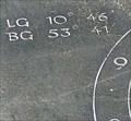 Image for LG 10° 46' BG 53° 41' - Ratzeburg, S.-H., Deutschland