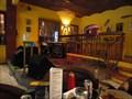 Image for Cafe Adelita - San Antonio Tlayacapan, Jalisico MX