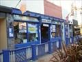 Image for Conor O'Neill's Pub - Ann Arbor, Michigan
