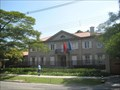 Image for Consulate General of Portugal in Sao Paulo, Brazil