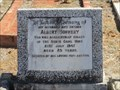 Image for Albert Honnery - Collinsville, Qld, Australia