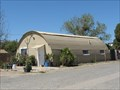 Image for Main St Quonset Hut - San Lucas, CA