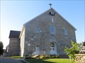 Image for Église de Sainte-Philomène - Mercier, Québec