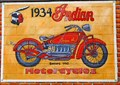 Image for Indian Motorcycle - Vernon, British Columbia