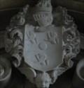 Image for Simon Benet - Church of the Assumption, Beachampton, Buckinghamshire, UK