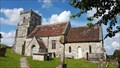 Image for All Saints - Sutton Mandeville, Wiltshire