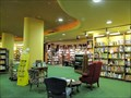 Image for Tattered Cover - Denver, CO