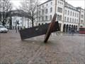 """Image for """"Toleranz, Gleiches Gewicht – Gleichgewicht"""" (Bandau) - Osnabrück, NDS, Germany"""