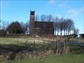 Image for RM: 508684 - Kerk - Slappeterp