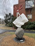 Image for Rock, Paper, Scissors - Westport, CT
