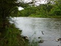 Image for Westfield River - Huntington, MA